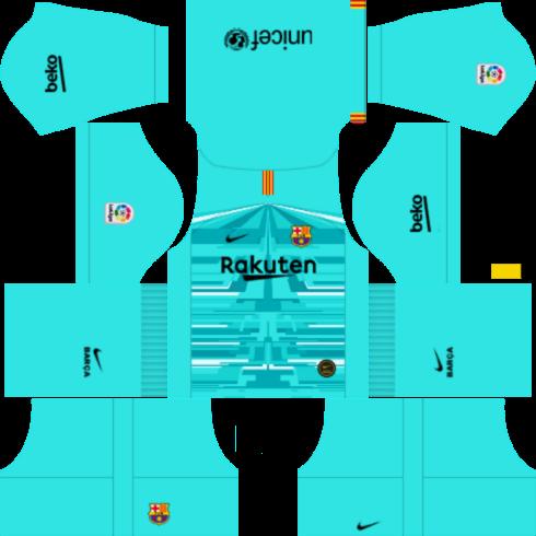 barcelona-forma.png
