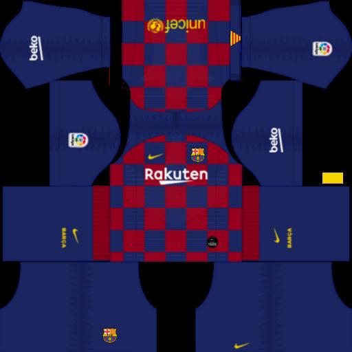 barcelona-forma2.png