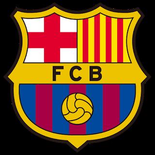 barcelona-logo.png