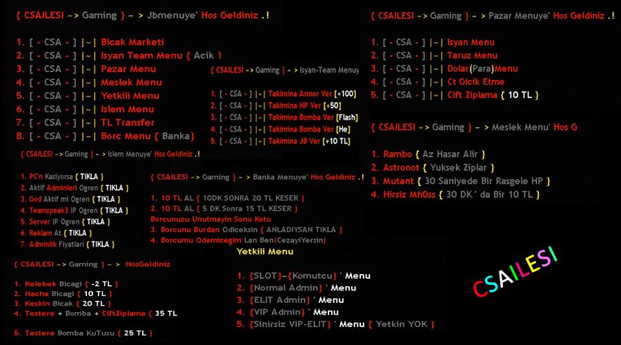 cs-1.6-jbmenu-indir.png