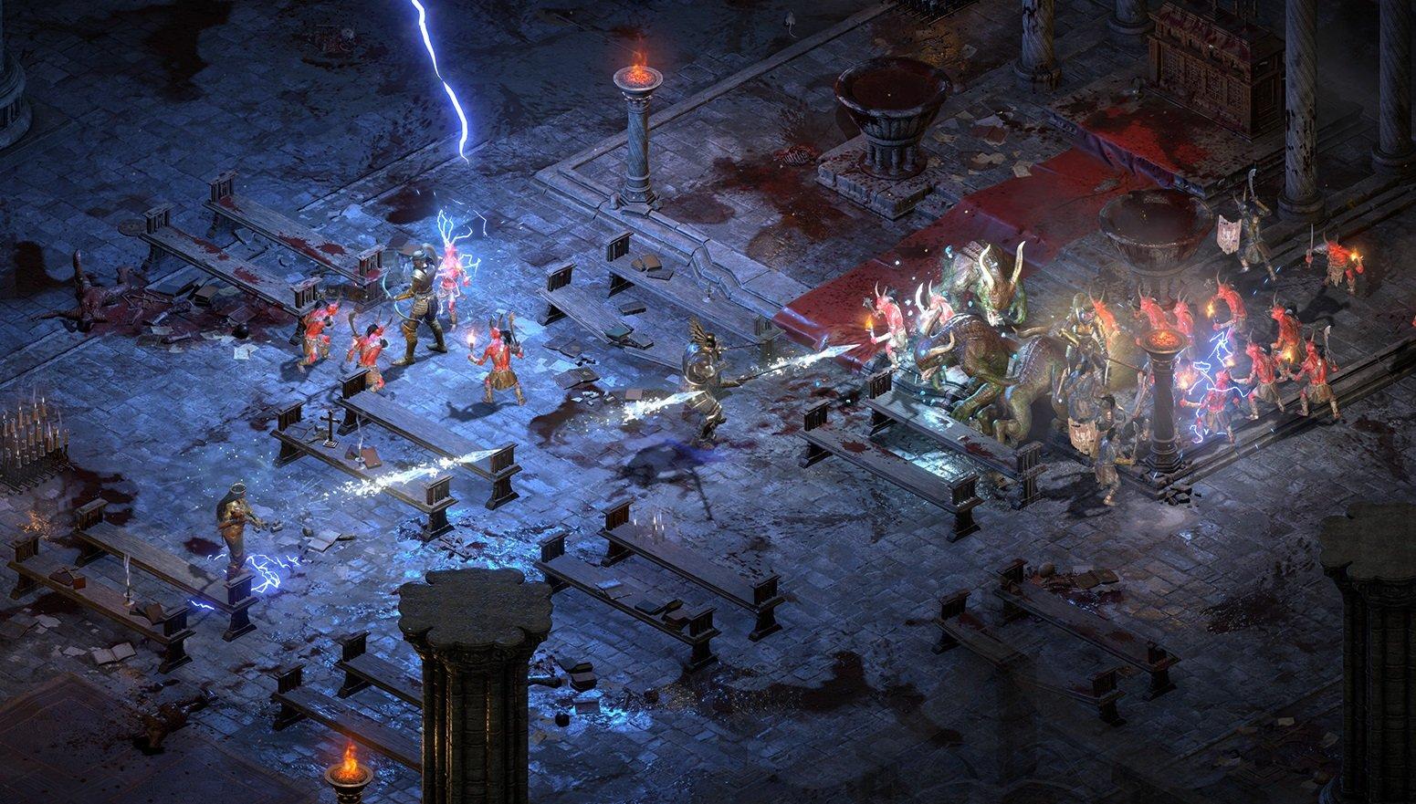 Diablo-II-Resurrected3.jpg