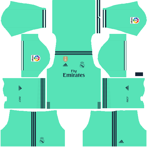 dls-real-madrid-forma-yesil-url.png