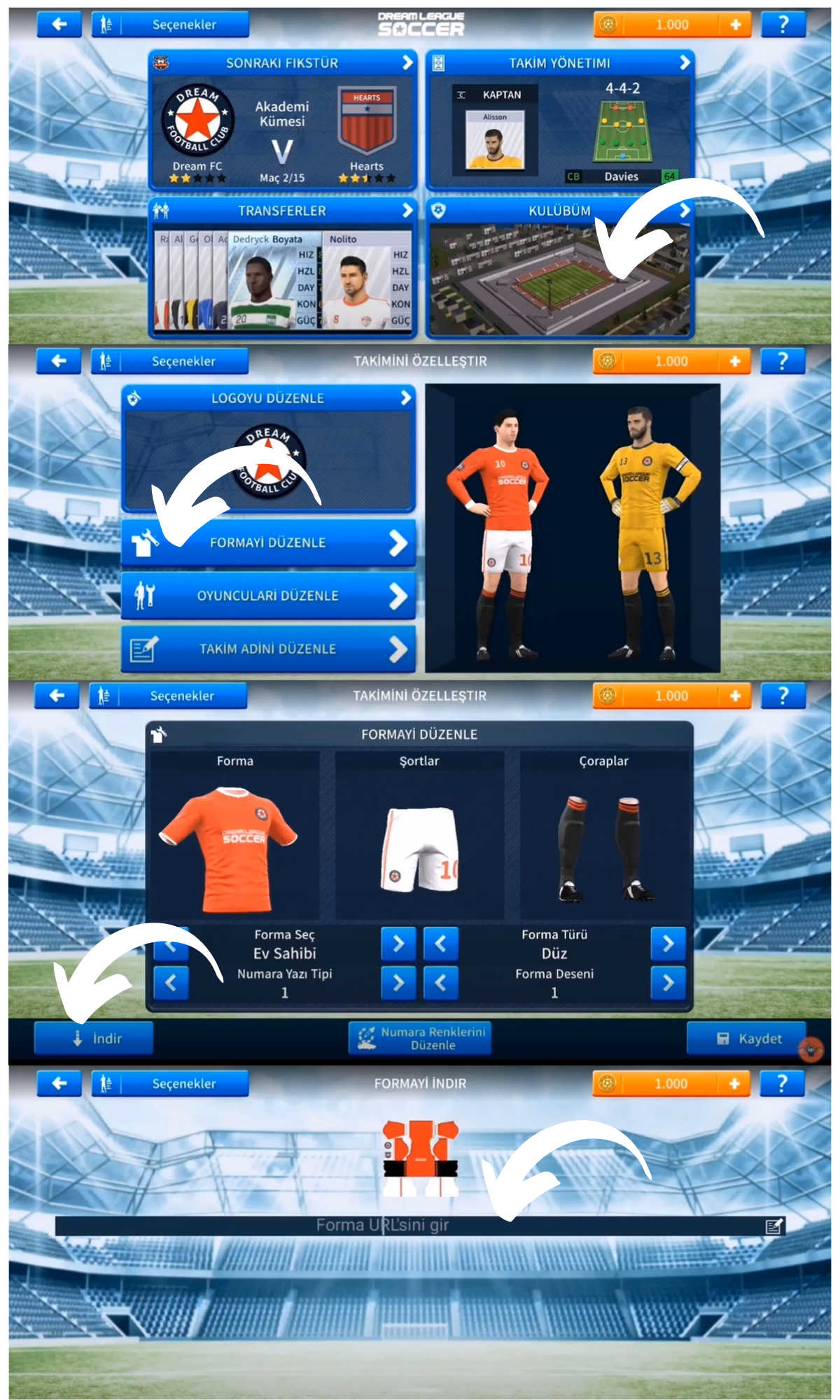 dream-league-soccer-forma-ve-logo-nasil-indirilir-degistirilir.png