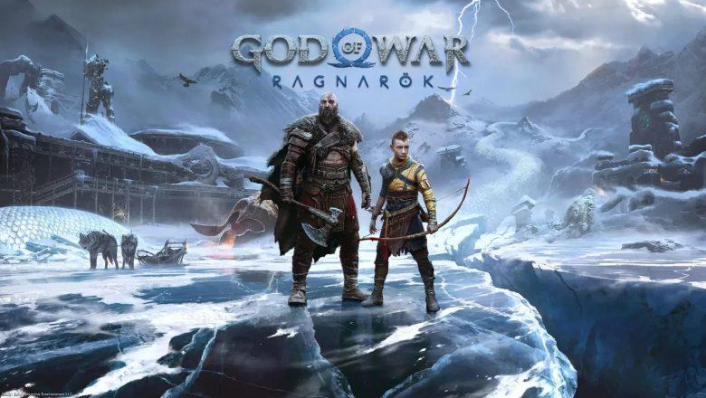 god-of-war-türkçe-dil-destegi-yarasa.net.jpg
