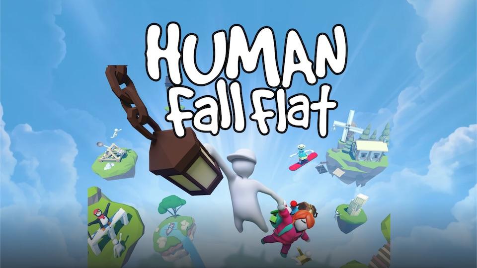 human-fall-flat-rehber.jpg