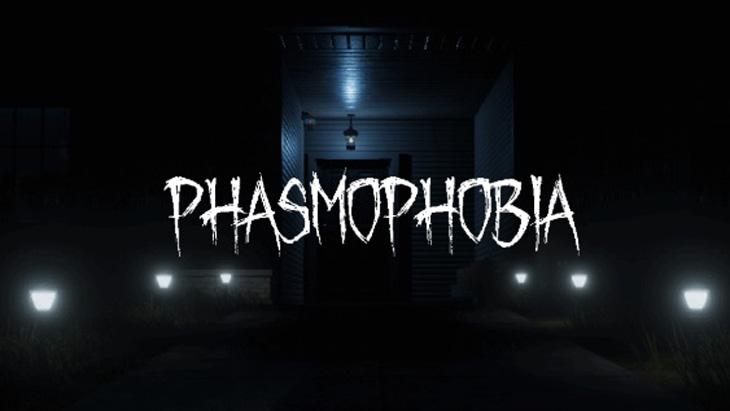 phasmophobia-title-10-21-2020.jpg