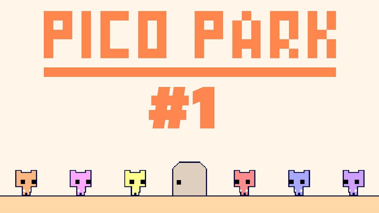pico-park-rehber.jpg