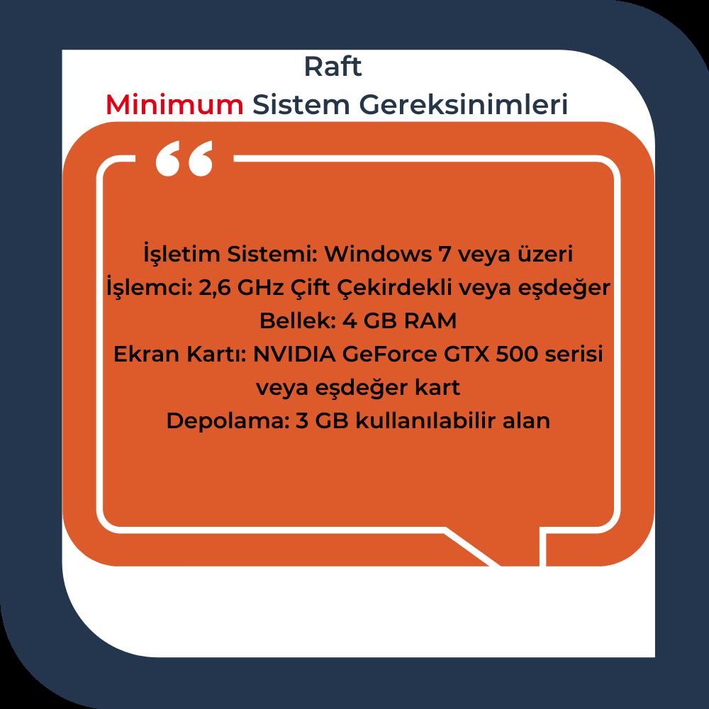 raft-minimum-sistem-gereksinimleri-nelerdir.png