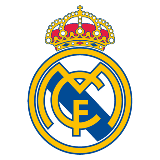 real-madrid-dls-logo-url.png