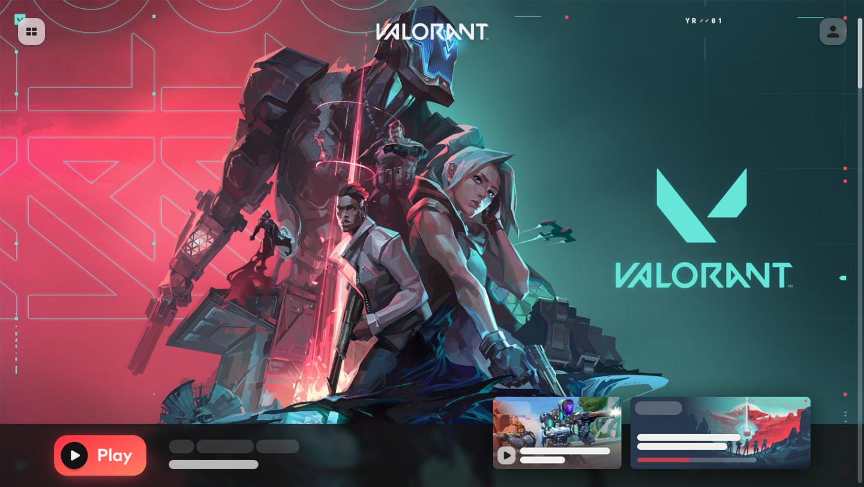 Riot-Games-Riot-Client-Valorant-LoL.png