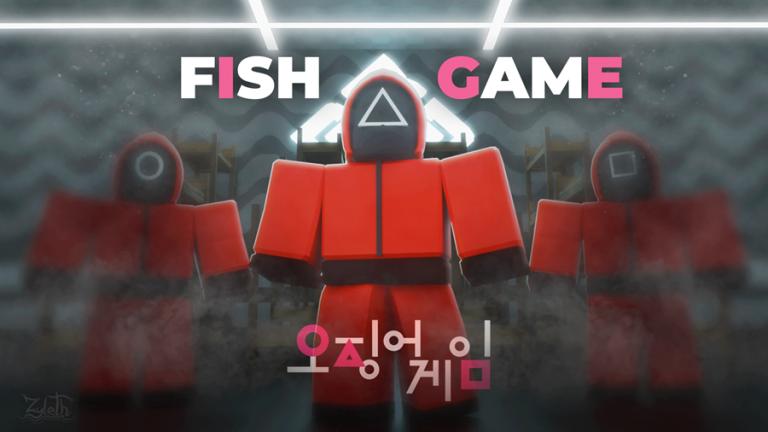 roblox-fish-game.png