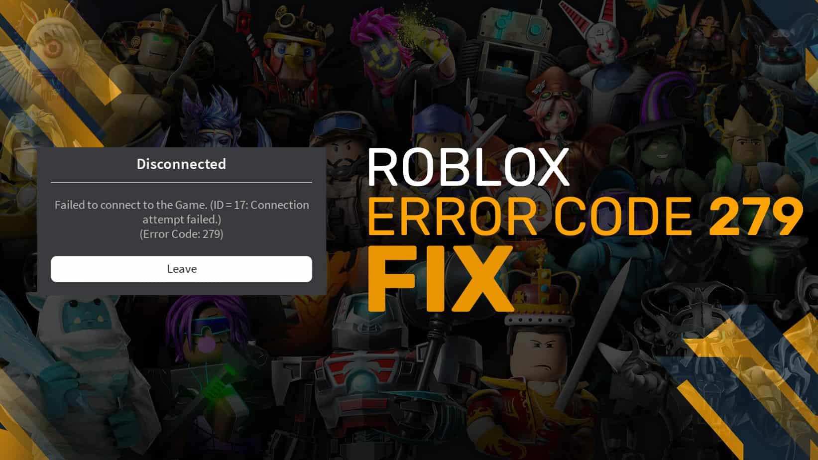 roblox-hata-kodu-279-cozumu.jpg