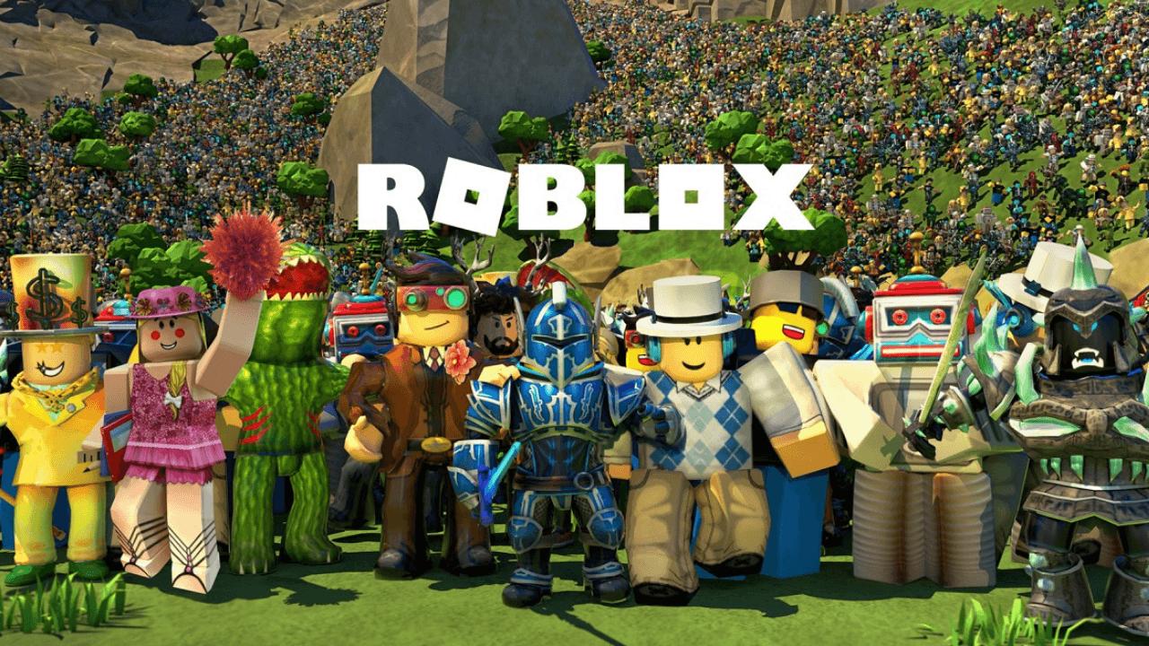 roblox-nedir-yarasa.net.png