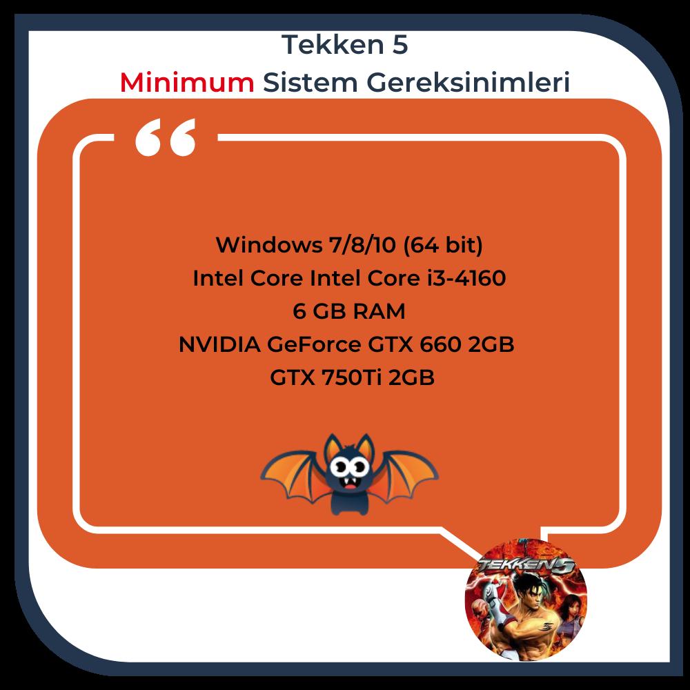 tekken-5-minimum-sistem-gereksinimleri-pc.png