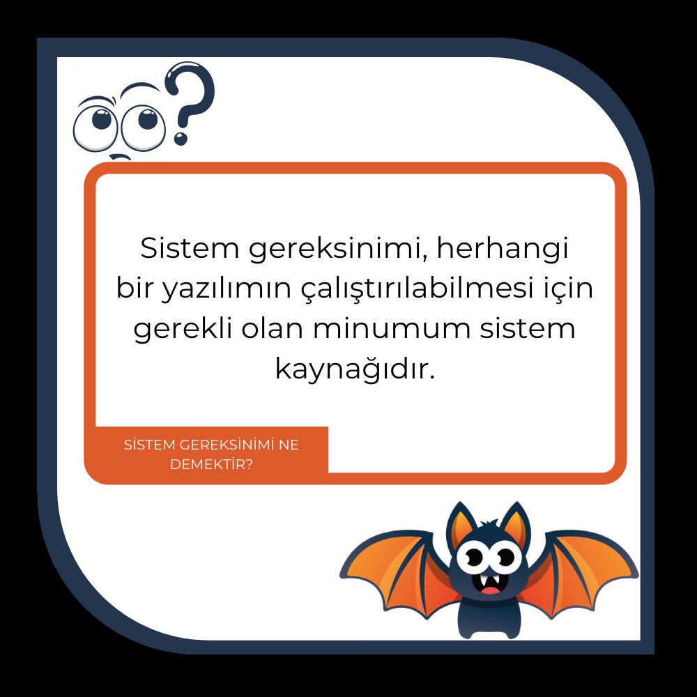 valorant-sistem-gereksinimi.png