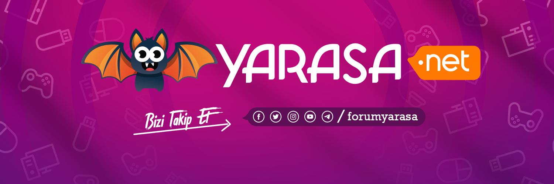 yarasa_net_kapak_twitter.png