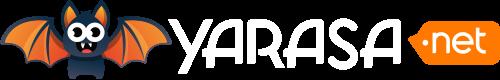 Yarasa - Türkiye'nin Oyun Forumu